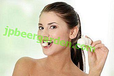 Conseils du médecin sur l'utilisation de l'ail pour les maux de dents et prescriptions efficaces pour les lotions médicinales