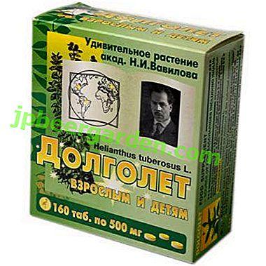 extractul de anghinare pentru revizuirile privind pierderea în greutate)
