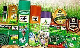 Ocena skutecznych produktów przeciw ćmom w mieszkaniu: krótki opis najlepszych pułapek, talerzy, aerozoli, fumigatorów, ich zalet i wad, ceny