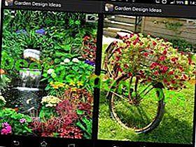 10 meilleures applications mobiles pour les jardiniers